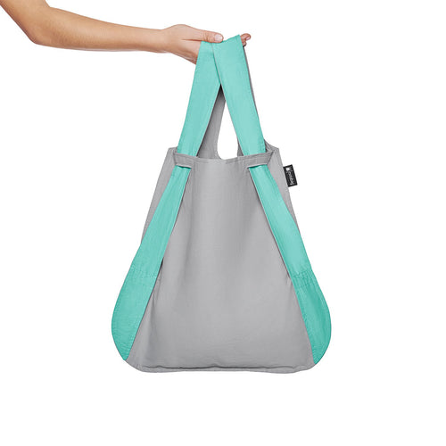 Notabag Green (various colors)