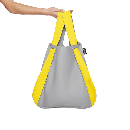 Notabag Yellow (various colors)