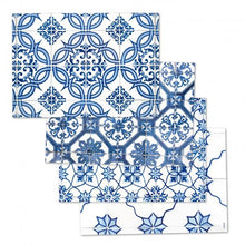 Palazzo Table Placemats (various models)