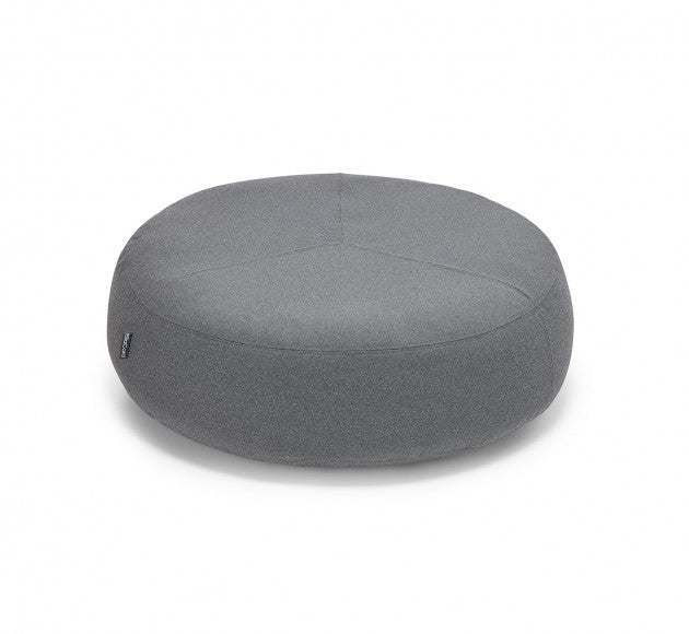Scala Dog Pouffe SM
