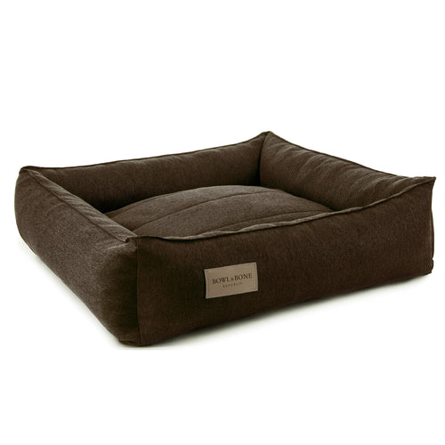 Bed Urban Small Brown (Various Colors)