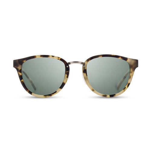 Shwood Ainsworth Acetate Sunglasses