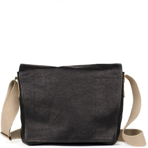 Ugo Bag In Black (various colors)