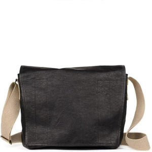 Ugo Bag In Camel (various colors)