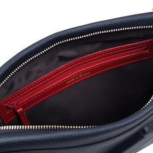 Gun Clutch in Black (various colors)