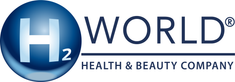 H2 World Coupons and Promo Code