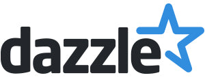 Dazzle.co.uk