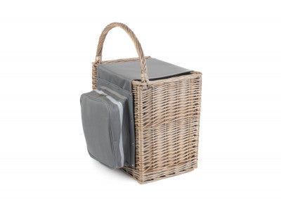 Chill Beach Picnic Hamper