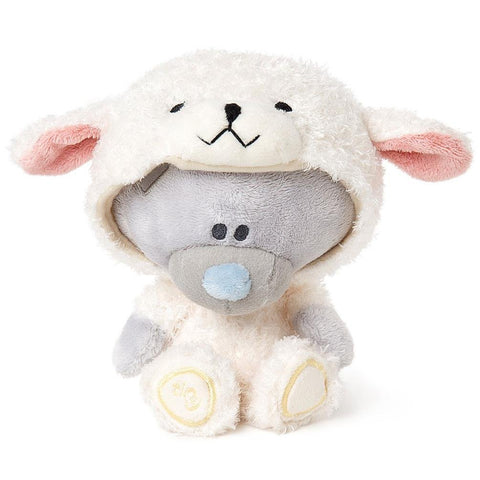 Me to You Tiny Tatty Teddy - in Lamb Onesie
