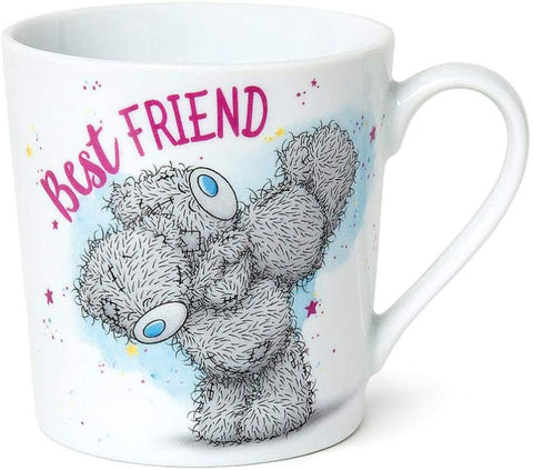 Me To You Bear Best Friend Mug