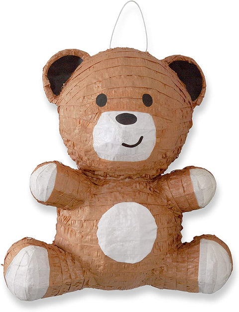 Teddy Bear Piñata