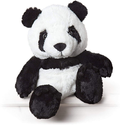 All Creatures Kimi The Panda Large Bear