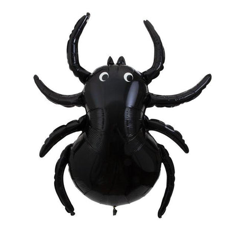 Giant Spider Balloons
