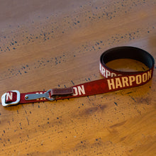 Harpoon Belt