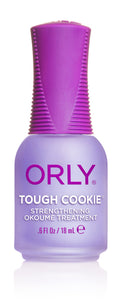 Tough Cookie | Strengthening okoume treatment | 18ml