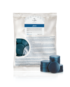 i-Spa Azulene Hot Wax 1kg