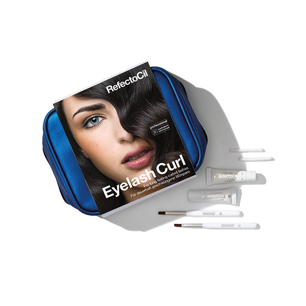 Refectocil Lash Curl Kit