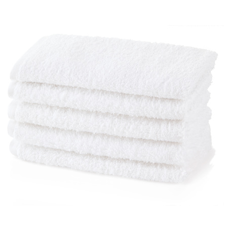 Compress Towel (guest towel) - Deluxe