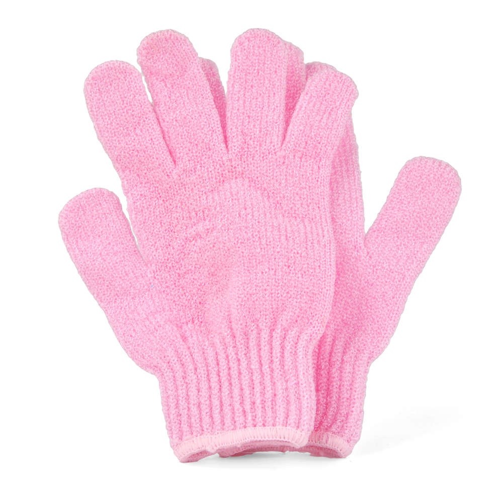 Bombshell Body Exfoliating Glove | Sold Individually