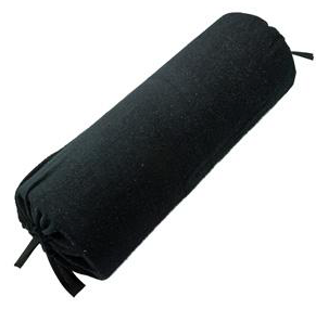 Bolster ( Large ) 3 Colour options