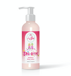 Delicious Body Lotion | 250ml