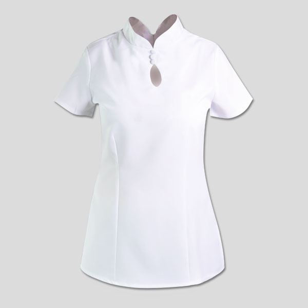 Chelsea Tunic - 5 Colours
