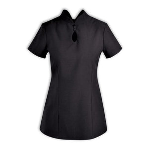 Chelsea Tunic - 5 Colours - i-Spa