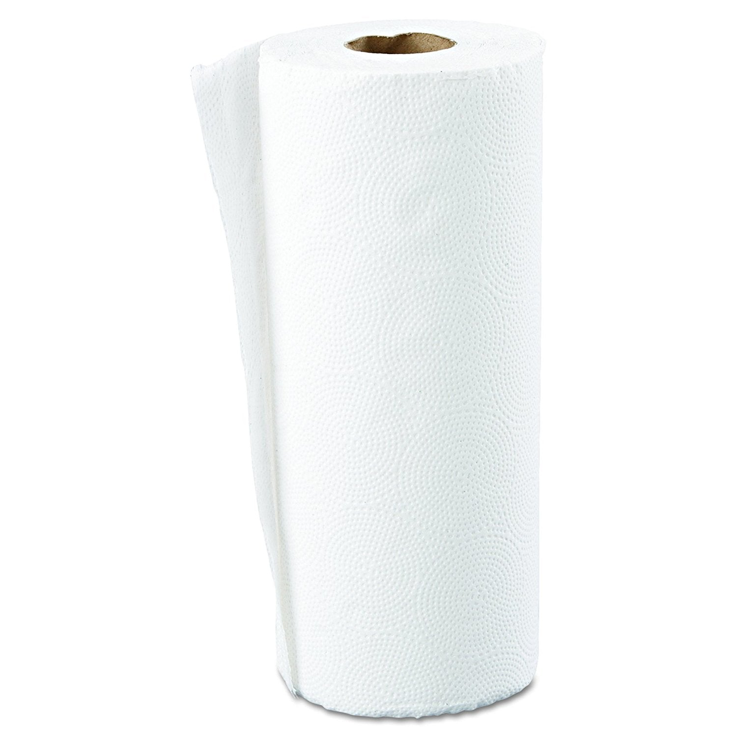 Paper towel roll - 2ply (56 sheets) - i-Spa