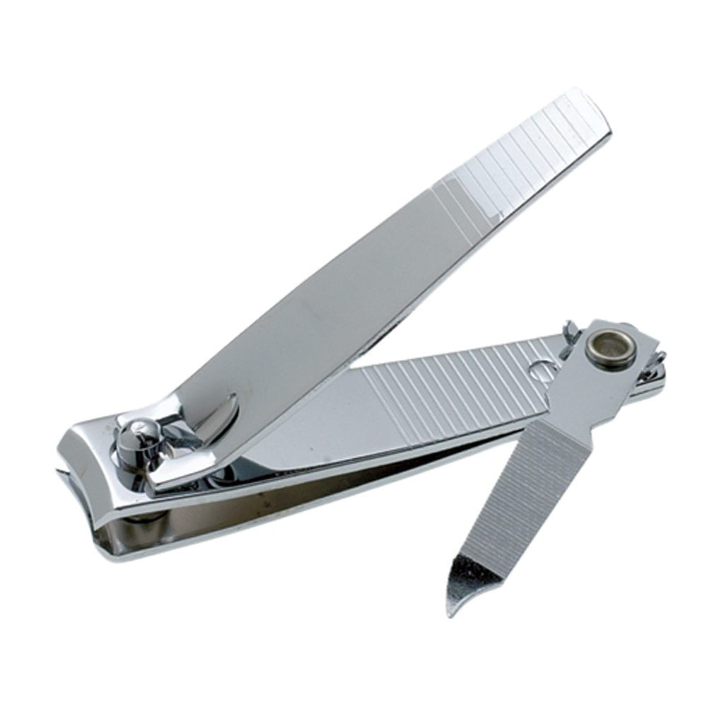 Nail clipper - Large - i-Spa