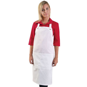 Utility Apron - 5 Colours - i-Spa