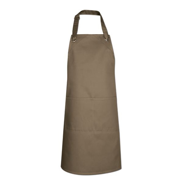 Utility Apron - 5 Colours
