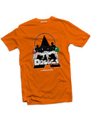 A clockwork orange Men's droog t-shirt - The Working-class Brand