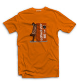 Adifreaks Men's football casual t-shirt - The Working-class Brand