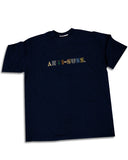 ANTISUSS football casual Mens t-shirt - The Working-class Brand - Closer Than Most