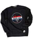 HAMMER AND PICK working-class Mens sweatshirt - The Working-class Brand - Closer Than Most