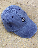 Incognito Cap - The Working-class Brand - Closer Than Most