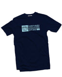 Northern Innovators Men's t-shirt - The Working-class Brand - Closer Than Most