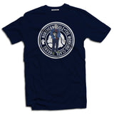 Northern Sole Men's British subcult t-shirt - The Working-class Brand - Closer Than Most