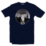 Working Man Peaky Blinders Men's t-shirt - The Working-class Brand - Closer Than Most
