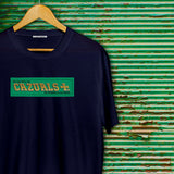 Rolling with the Casuals Men's t-shirt - The Working-class Brand - Closer Than Most