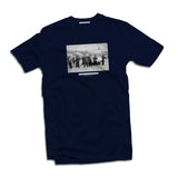 Shoot on sight squad Men's subcult t-shirt - The Working-class Brand - Closer Than Most