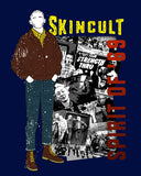 Subcult Crossover Series: Spirit of Skinhead - The Working-class Brand - Closer Than Most