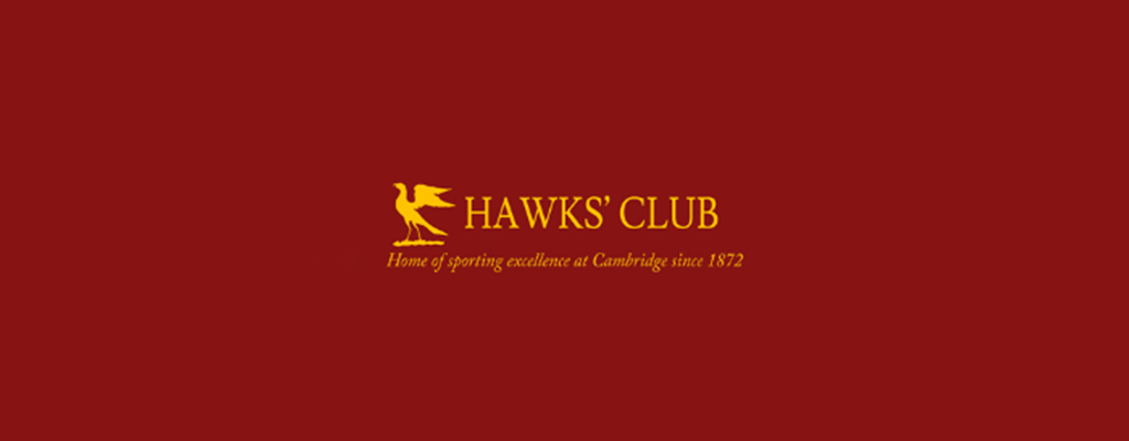 Cambridge Hawks' Club
