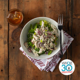 Sonoma Chicken Salad (Whole30 Friends & Family)