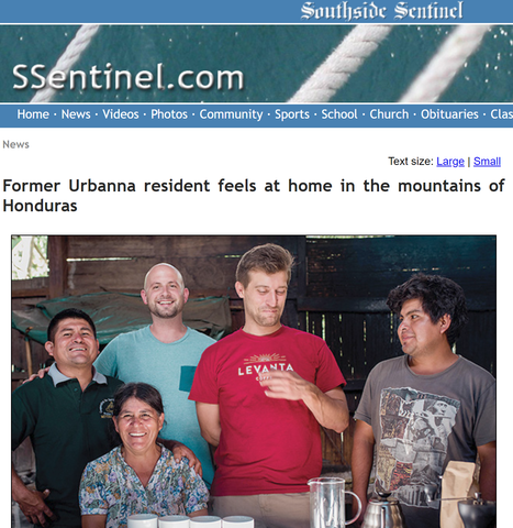 http://www.ssentinel.com/index.php/news/article/former_urbanna_resident_feels_at_home_in_the_mountains_of_honduras