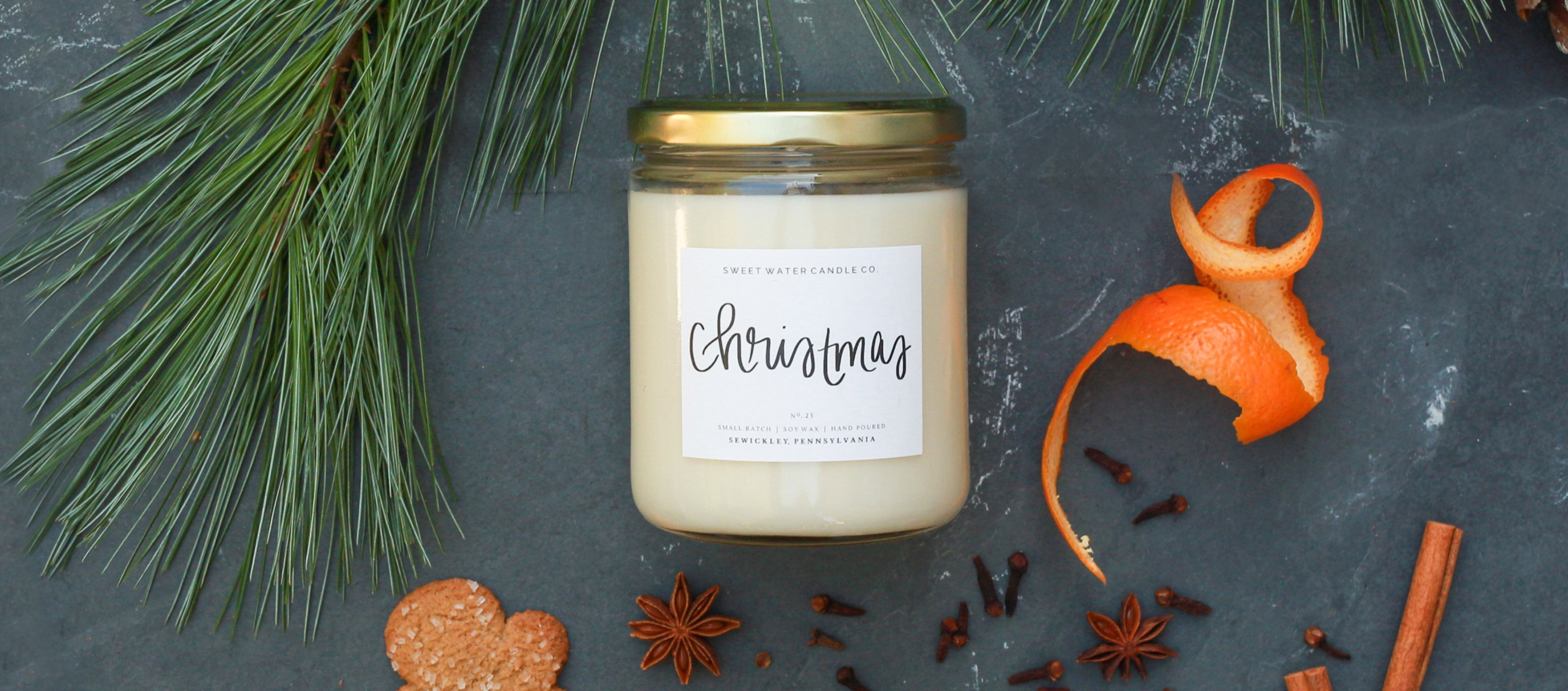 winter u2013 sweet water candle co