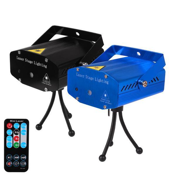 Outdoor Christmas Projectors & Solar Lights under 49.99 CAD