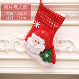 Lovely Christmas Stockings - ChristmaShop