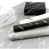 Marble Gift wrapping paper & Craft 10pcs/lot 60*60cm - ChristmaShop