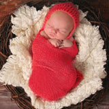 2018 Hot Baby Newborn Photography Props - ChristmaShop